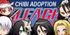 BleachChibiAdoption's avatar