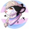 BleachedAsian's avatar