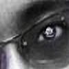 bleaches's avatar