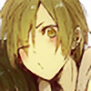 BleachFan1919's avatar