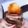BleachFTOP's avatar