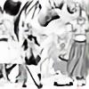 bleachhallowtouhou's avatar