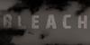 BleachingOCs's avatar