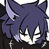 Bleachless's avatar