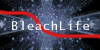 BleachLife's avatar