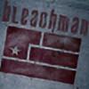 BleachMan's avatar