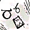 Bleachmyshorts's avatar