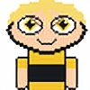 bleachofPsykirea's avatar