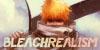 BleachRealism's avatar