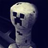 Bleachrox95's avatar