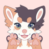 BleachSoda's avatar
