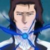 BLEACHSONIC1999's avatar