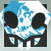 bleacht's avatar