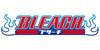 Bleachtards-United's avatar