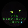 BleachTomato's avatar