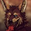 BleakBuck's avatar