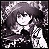 Bleakest-Sun's avatar