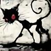 BleakMidnight's avatar