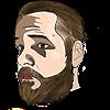 bleaksploitation's avatar