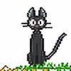 BleakSunset's avatar