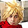BleankasBleank's avatar