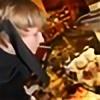 BleaOneNaruCat17's avatar