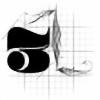 Blearat's avatar
