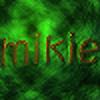 bleargh-tx's avatar