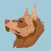 Bleartic's avatar