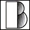 bleat31337's avatar