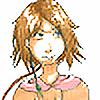 bleate's avatar
