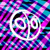 Blebbles91's avatar