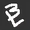 blebon's avatar