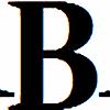 Bleck11's avatar