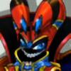 BleckLovesTippi's avatar
