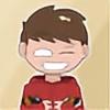 Bleddyn23's avatar
