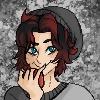 Bleddynx's avatar