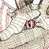 Bledengor's avatar