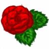 bleding-rose's avatar