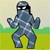 Bleed-Me-A-Rainbow's avatar