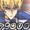 BleederMerquis's avatar