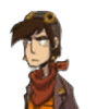 Bleedhorror's avatar