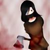 Bleeding--Thorn's avatar