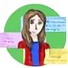 Bleeding-Adoptables's avatar