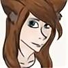Bleeding-Heartist's avatar