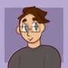 BleedingBiscuits's avatar
