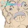 Bleedingblu's avatar