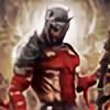 bleedingblush's avatar