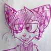 bleedingfrost's avatar
