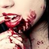 BleedingHeartsGN's avatar